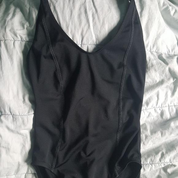 Merona Other - Merona Swimsuit